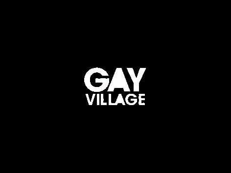 Gay Village Roma