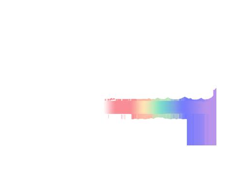 First Floor & 2nd Floor Roma
