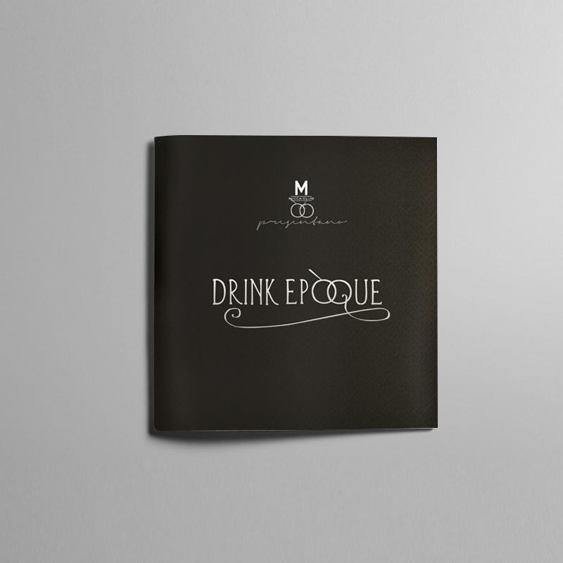 Club Epoque