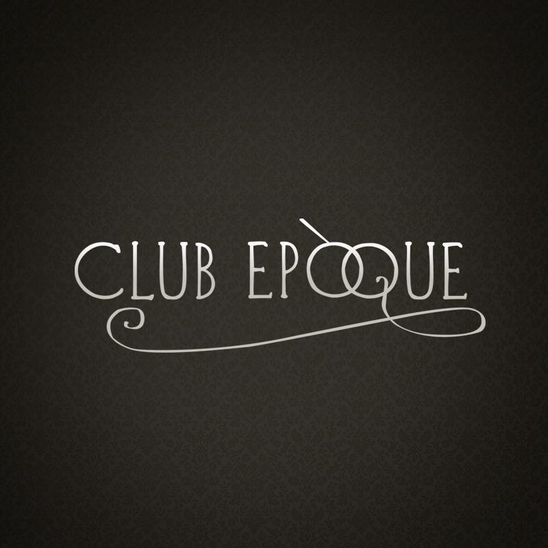 Club Epoque'