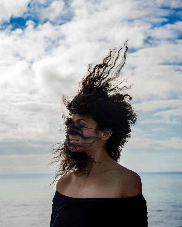 Roberta Procida - Attrice