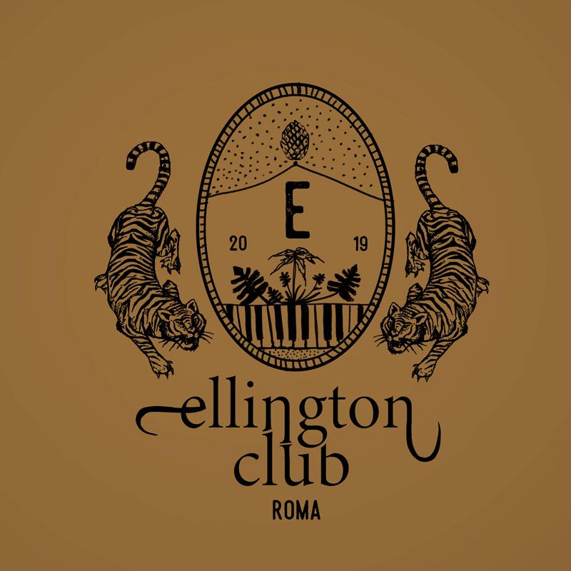 Ellington Club