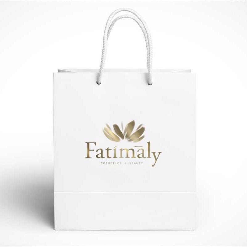 Fatimaly'